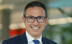 Generali Insurance AM names new head of investments