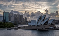 Hoxton Capital granted Australian advisory licence