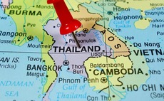 Aetna expands Asia footprint with Bupa Thailand acquisition