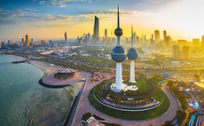 Kuwait allows visit visas to be converted into residency visas