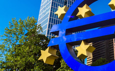ECB cuts interest rates to -0.50%