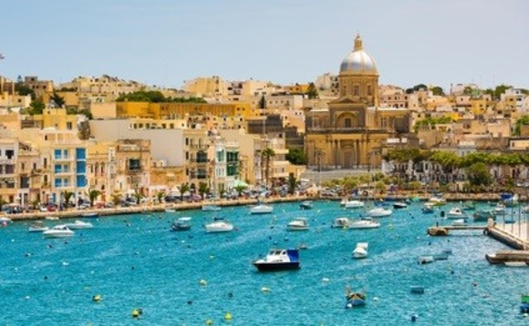 FEIFA joins with Malta's Harbour to meet 'increased ROPS interest'