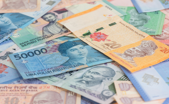 Australian fintech firm expands to Indonesia