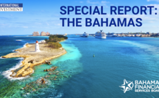The Bahamas special report, sponsored by BFSB