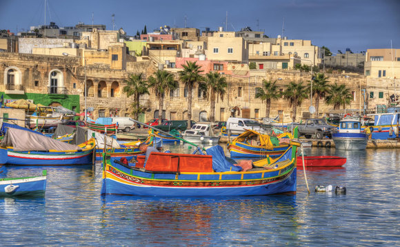 Malta sees 157% increase in suspicious transaction reports