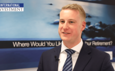 VIDEO EXCLUSIVE: deVere's James Green on Western Europe expansion