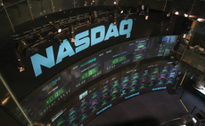 Invesco debuts first Nasdaq 'next generation' ETF for European market