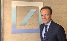 Abante Asesores' partner joins WM business of Deutsche Bank in Spain