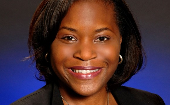 Legg Mason appoints chief diversity officer