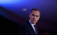 Bank of England holds interest rates at 0.75% and warns of uncertainty ahead