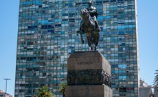 Uruguay expands scope of beneficial ownership regulation