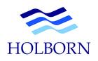 Holborn Assets receives DB pension transfer award