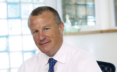 Fresh blow to Woodford as Hargreaves Lansdown drops Income Focus fund