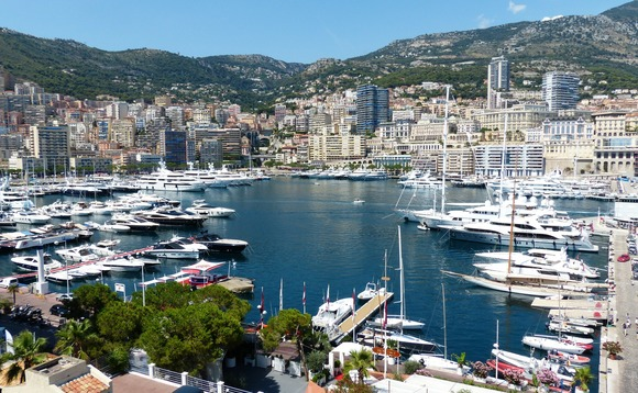 Former Julius Baer banker opens Monaco wealth management firm for billionaires