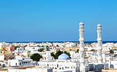 Companies in Oman need government permission to hire expats