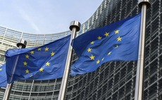 Brussels moves closer to MiFID II delay