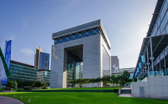 DIFC records 45% rise in Islamic assets