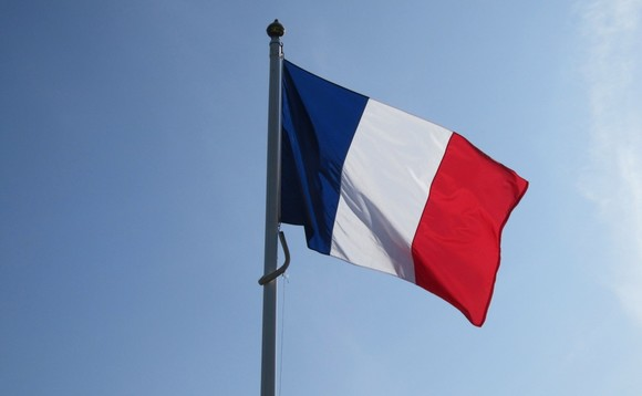 France unveils €2.5bn plan to boost business investment