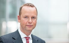 Berenberg appoints new leadership