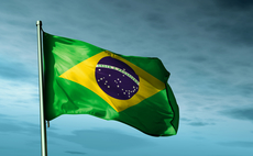 Brazil operations drive profits at Banco Santander