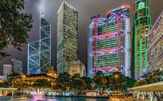 HSBC Singapore ramps hiring to tap growing Asia wealth