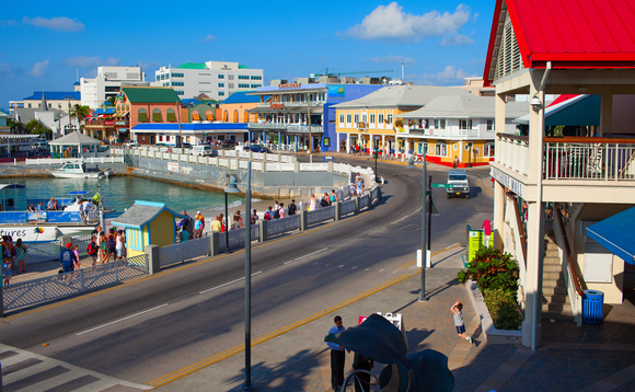 Cayman added to EU tax haven blacklist