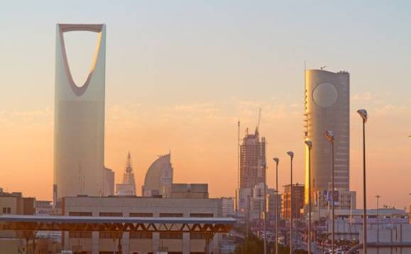 Saudi threatens expat employers with jail terms