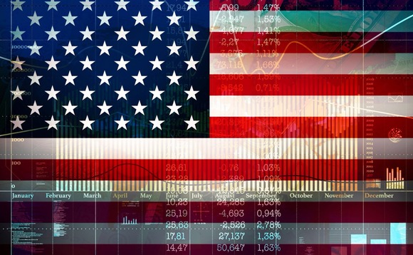 Global equities tumble on covid-19 fears and US jitters