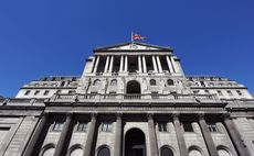 BoE cuts rates to 0.1% in latest pandemic response
