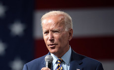 Comment: Biden's green light for climate policies