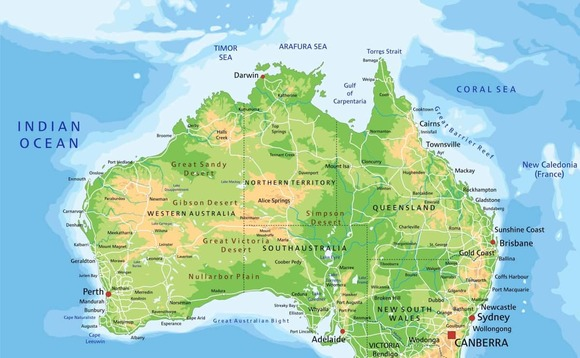 Reaching out to the Aussie diaspora: Part 2 - products, services
