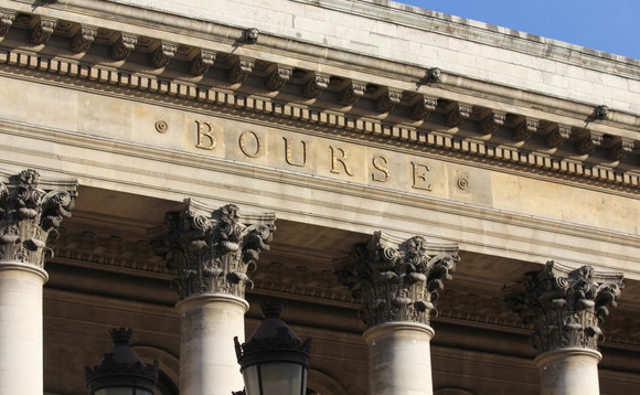 New fund service to be launched on Euronext Paris