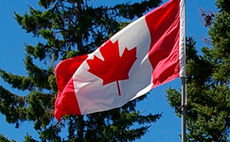 American expats in Canada exempted from IRS trust reporting requirements