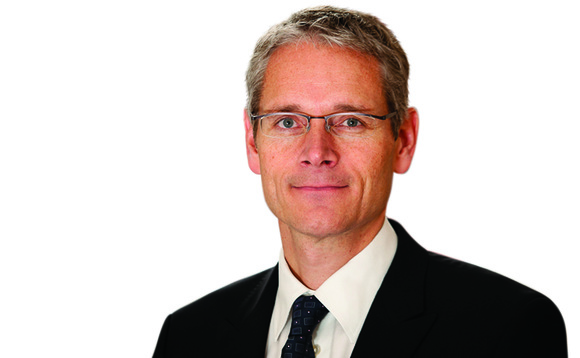 Europe continues to weight on secondary loans market, says ECM's Torben Ronberg