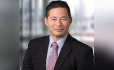 BNP Paribas WM names Edmund Shing as CIO