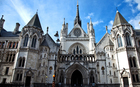 Savers urged to seek final salary pension payout after High Court ruling