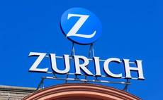 Zurich: UK earnings up 59%