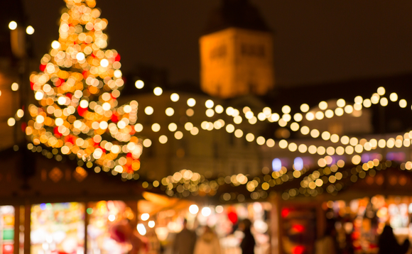 Comment: How to spend your expat Christmas abroad