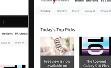 International Investment's publisher Incisive Media acquires reviews site