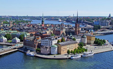 Nordic Summit Stockholm 2020 kicks off