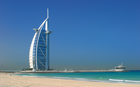Pandemic prompts 'thousands of expats' to bid goodbye to Dubai
