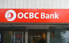 Singapore's OCBC unveils new private banking biz in Indonesia