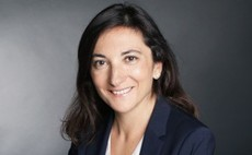 French top institutional player names new CIO