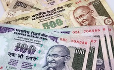 Delhi will not tax remittances sent home by Indian expats