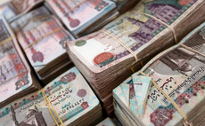 Remittances of Egyptian expats hit $4.4bn