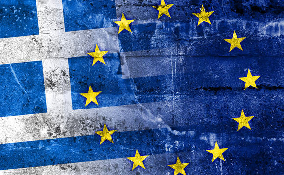 Implications of Greek crisis exaggerated