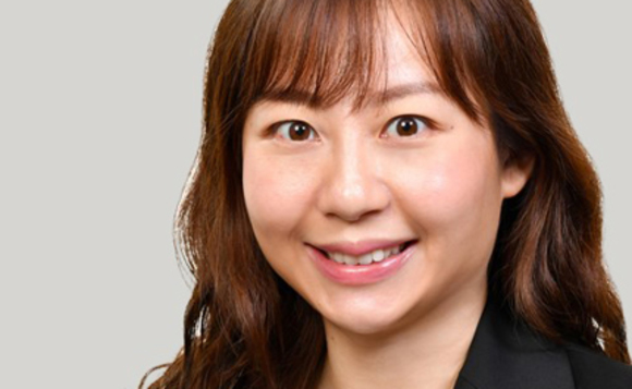 People Moves: Finance lawyer joins Ogier's Hong Kong office