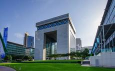 DIFC and Mashreq Bank sign agreement