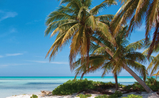 Cayman Islands to fine breaches of beneficial ownership