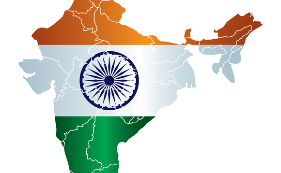 Amundi makes push in India through joint venture